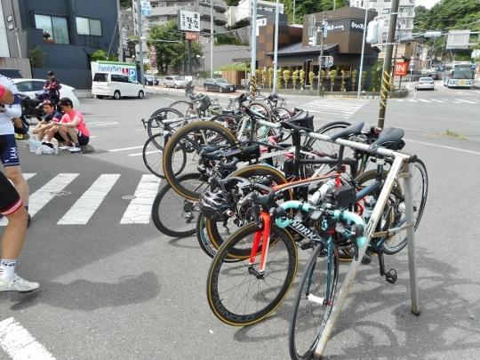 18_07_08-05jougashima.jpg