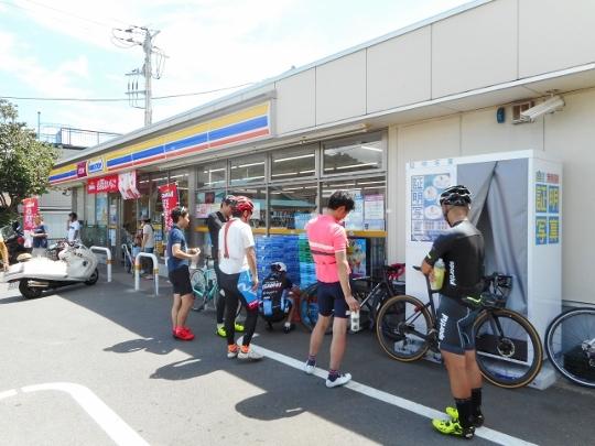 18_07_08-11jougashima.jpg
