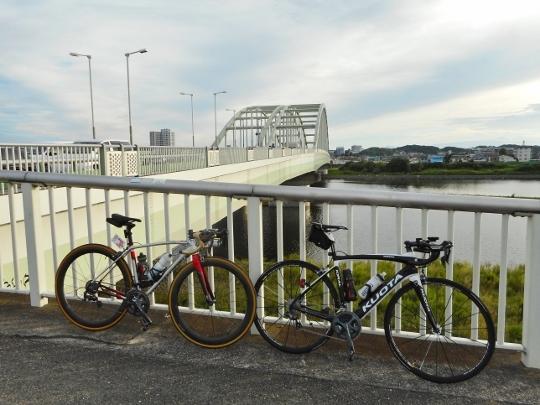 18_07_08-16jougashima.jpg