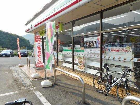 18_08_04-03myoujintouge.jpg