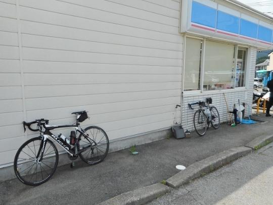 18_08_04-20myoujintouge.jpg