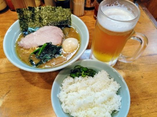 18_08_05-01musashiya.jpg