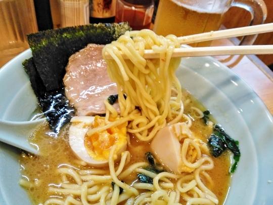 18_08_05-03musashiya.jpg
