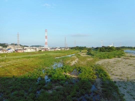 18_08_11-01sagamiko.jpg