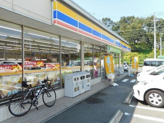 18_08_11-06sagamiko.jpg