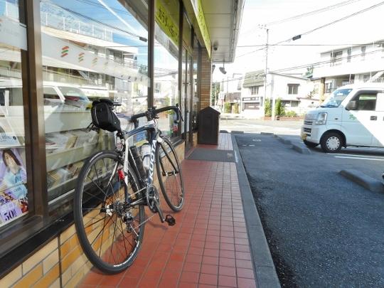18_08_14-02shimosoga.jpg