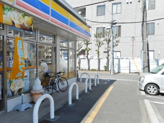 18_08_14-09shimosoga.jpg