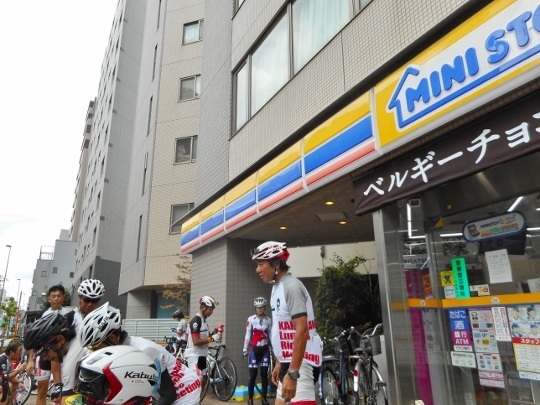 18_09_09-11ageo.jpg
