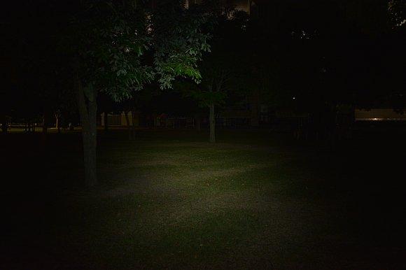 OLIGHT_S2A_Hi.jpg