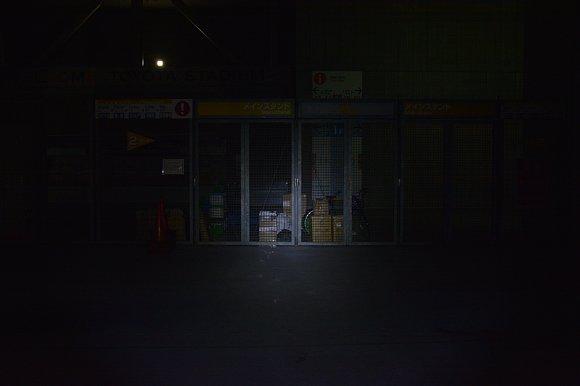 TM30_Mid.jpg