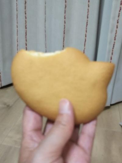 クッキー②