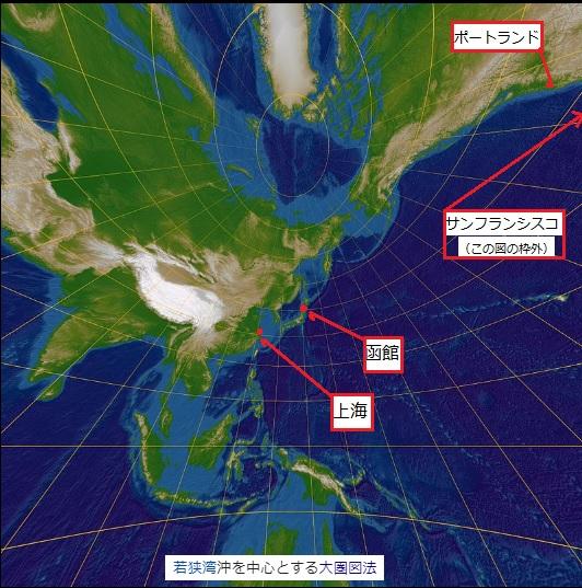 2018-4-13大圏図
