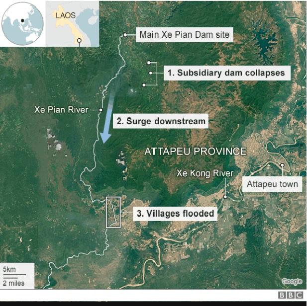 2018-7-26ラオスのダム事故bbc3