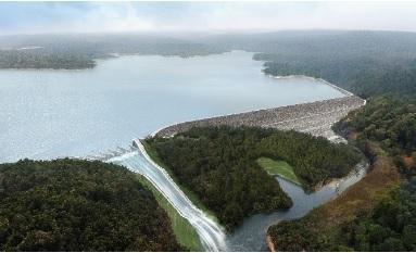 2018-8-4xe namnoy dam