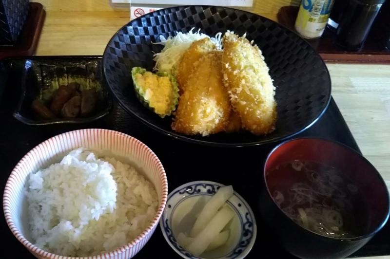 20180725turibakaichidaisakura (1)