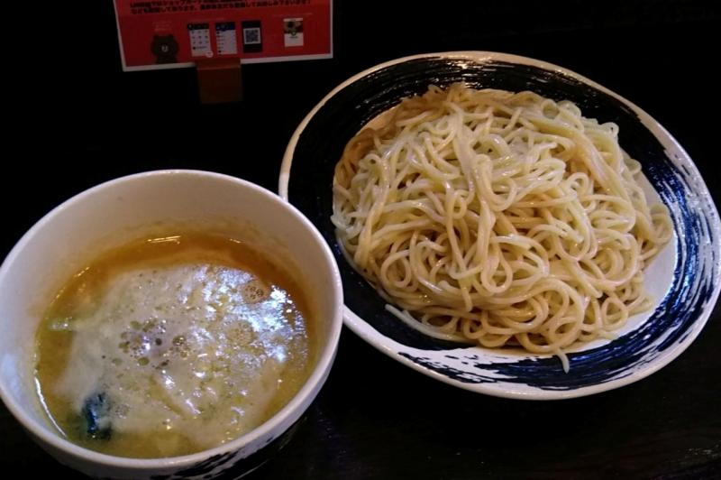 20180820tanjisakura (1)