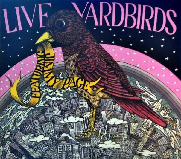 yardbirds-68 (3)