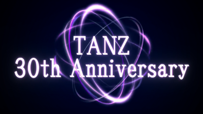 tanz30th04.png