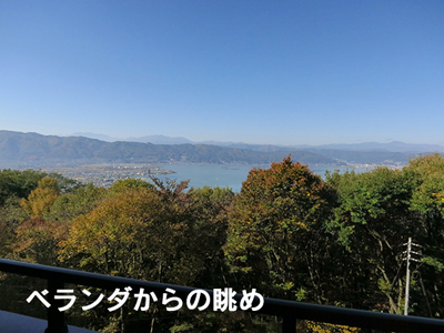 11_3482.jpg