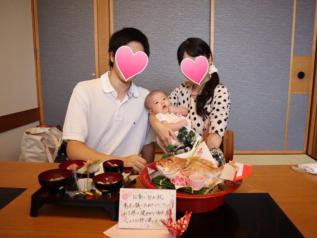 photo_2018-08-16_14-43-59.jpg
