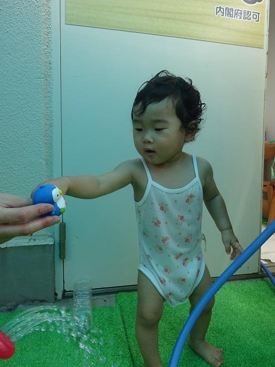 DSC03484blog.jpg