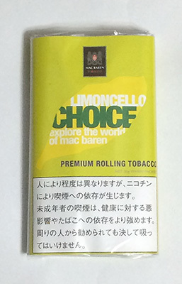 choice_limoncello_01.jpg