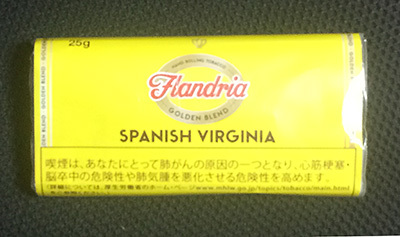 flandria_spanish_virginia_01.jpg