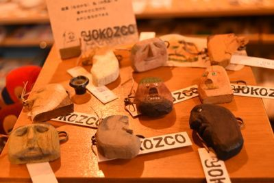 180407-YOKOZCO10.jpg