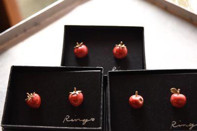 180414-文福Ringo1