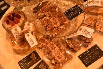 180531-お菓子野山と洋梨雑貨店