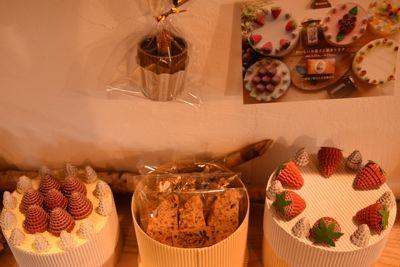 180602-お菓子野山と洋梨雑貨店