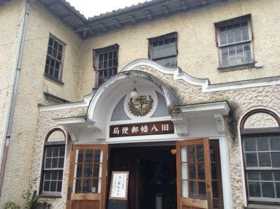 180621-近江八幡