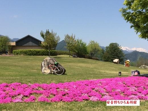 4月28日安曇野バイクラン77k (5) (520x390)
