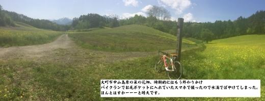 5月14日大町市中山高原 (1) (520x198)