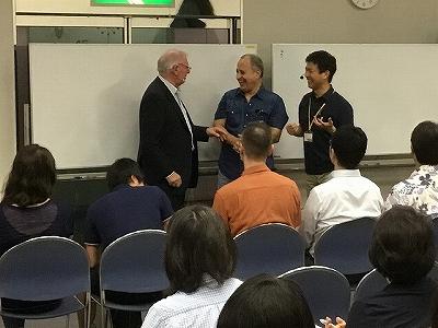 2018授業1
