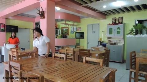 Tagbilaran City,Bohol,Philippine