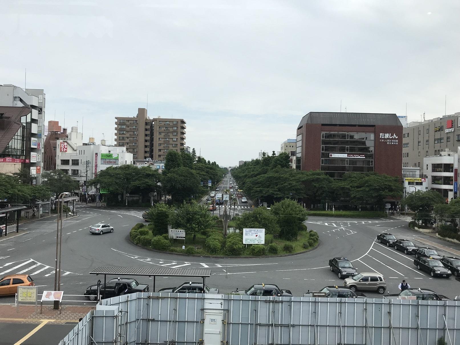 写真 2018-05-28 14 33 01