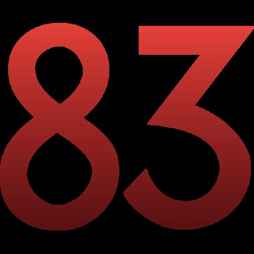 422629e1-6ad7-4494-82d2-f13b946f5f80.png