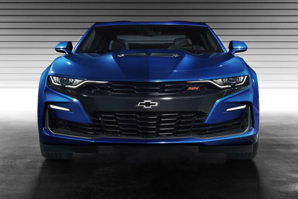 Chevrolet-Camaro-2019-3.jpg