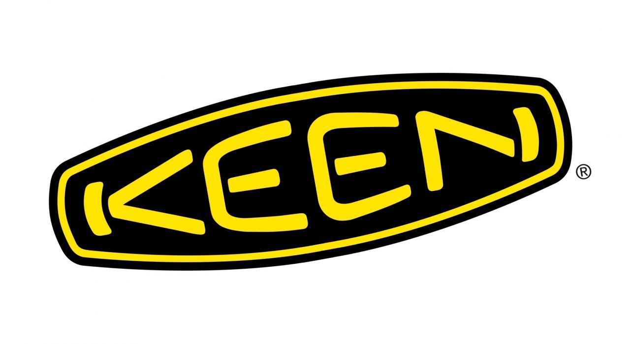 Keenmblemotated_convert_20180815173056.jpg