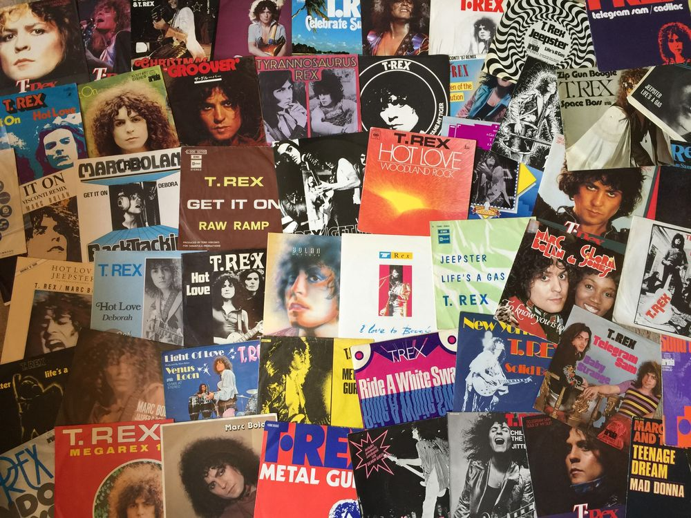 Marc-Bolan-singles.jpeg