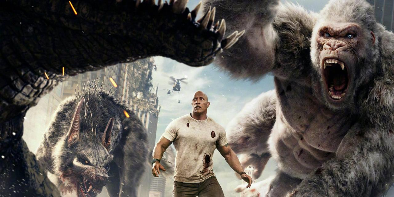 Rampage-chinese-poster-with-Dwayne-Johnson_convert_20180607011513.jpg