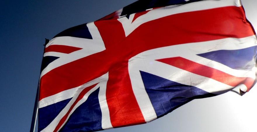 bandiera-inglese-2-880x453.jpg
