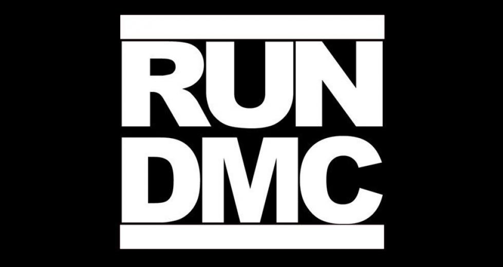 iconic-logos-run-dg.jpg