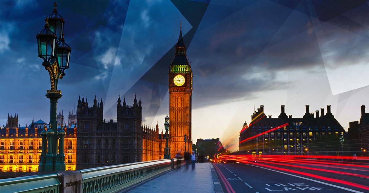 london2017.jpg