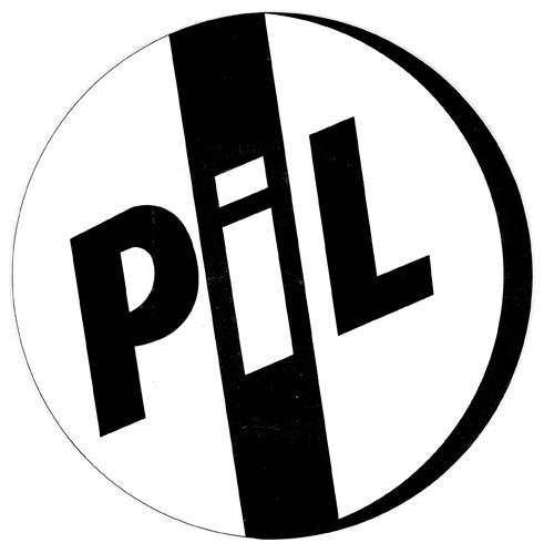 pil-logo.jpg