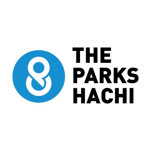 theparks_hachi_logo.jpg