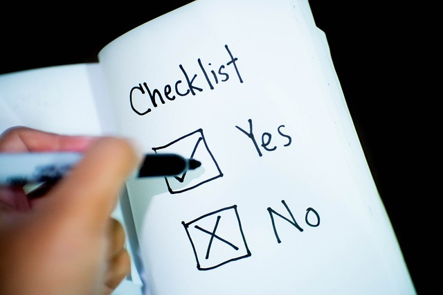 checklist-2313804_640.jpg