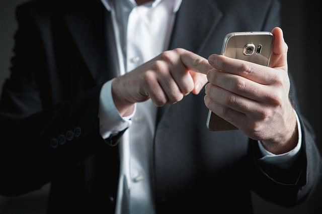 finger-2056030_640.jpg