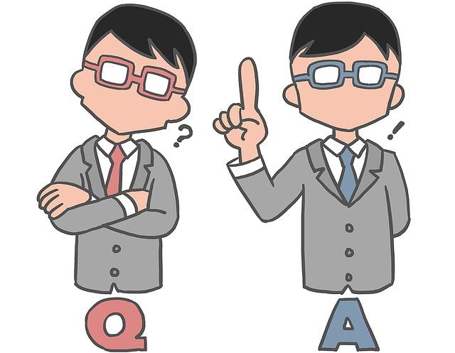 japanese-1206509_640.jpg